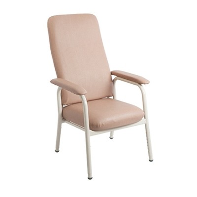 High Back Chair [Rental Per Week]