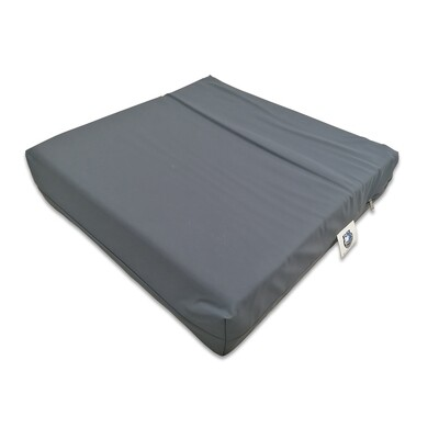 Sensation High Profile Cushion