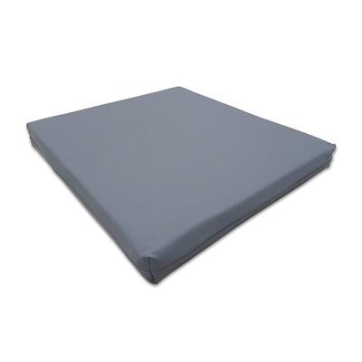 Sensation Low Profile Cushion