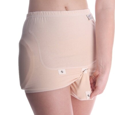 Hip Saver Quick Change hip protectors - female