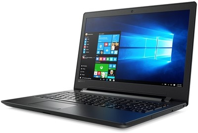 LENOVO IDEAPAD 110 N3060/2GB/500GB
