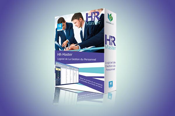 HR MASTER Pour informatiser la RH