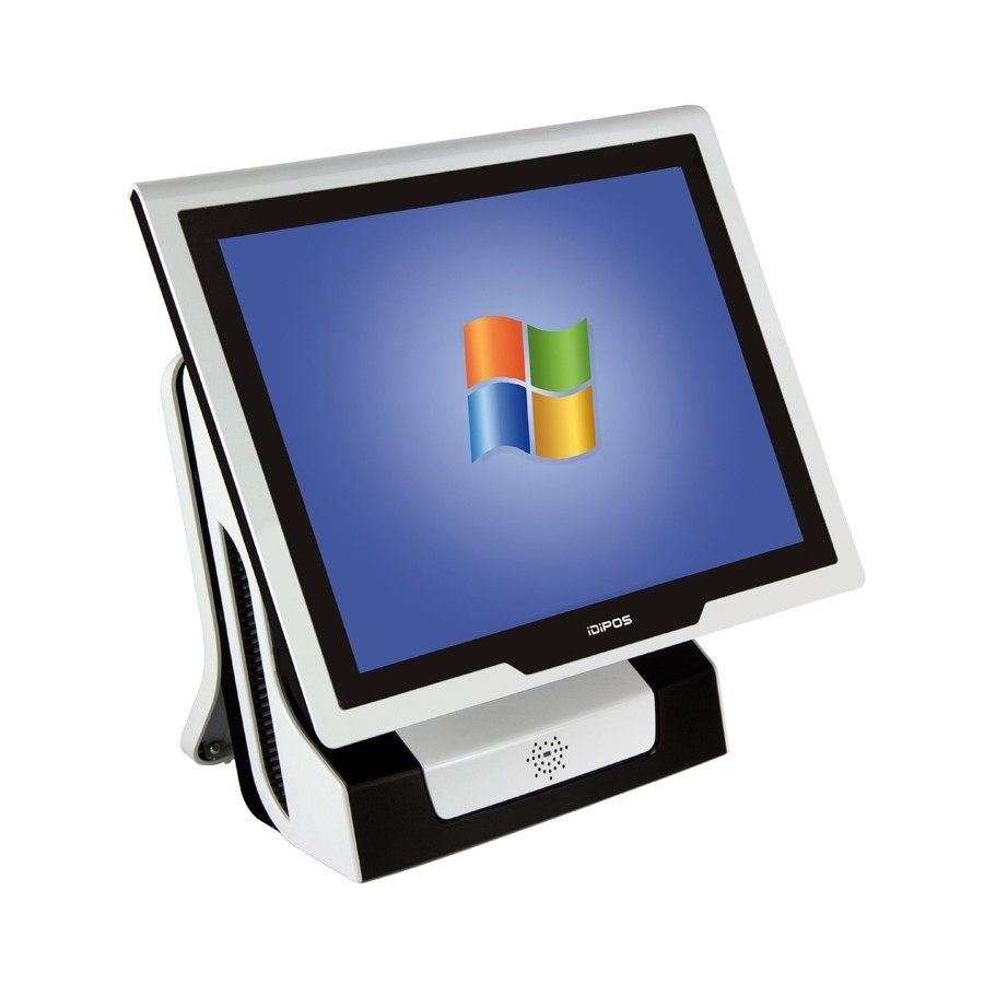 All In One IDIPOS WP-85 ( Point de vente )