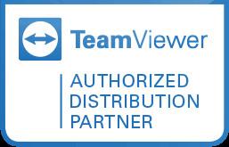 Partenaire TeamViewer