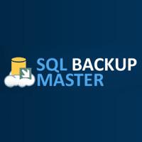 SQL BACKUP MASTER (Licence à VIE)