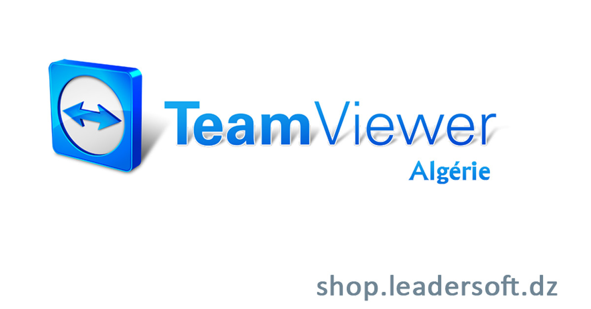 TeamViewer Licence Business