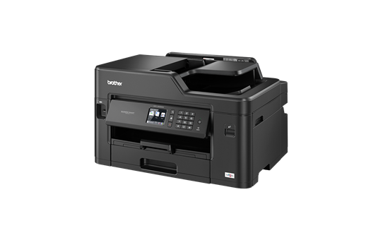 Imprimante Brother MFC-J5330DW A3/A4