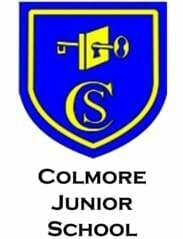 Colmore Junior School, Birmingham - Spring 2 2020 - Tuesday