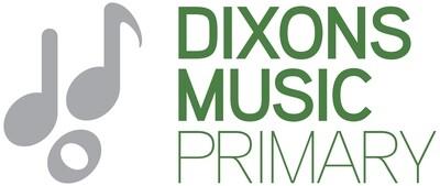 Dixons Music Primary, Bradford - Spring 2 2020 - Monday