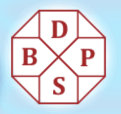 Dunton Bassett School, Leicestershire - Spring 2 2020 - Wednesday