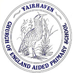 Fairhaven CE VA Primary, Norwich - Spring 2 2020 - Wednesday