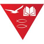 Herringham Academy, Essex - Spring 2 2020 - Thursday