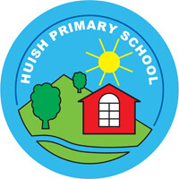 Huish Primary School, Yeovil - Spring 2 2020 - Tuesday