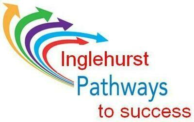 Inglehurst Junior School, Leicester - Spring 2 2020 - Tuesday