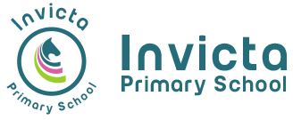 Invicta Primary School (Deptford), London - Spring Term 2020 - Friday
