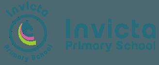 Invicta Primary School (Deptford), London - Spring Term 2020 - Friday