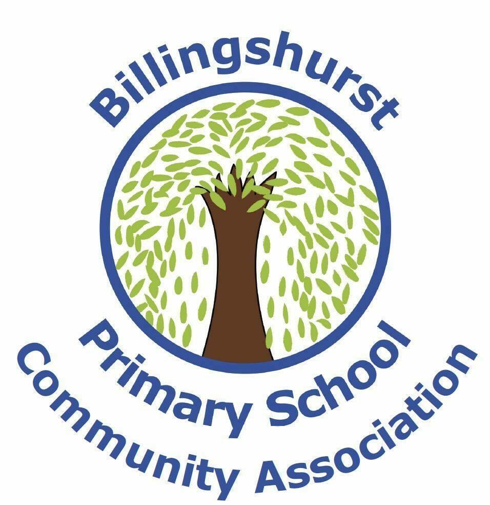 Billingshurst Primary, West Sussex - Spring Term 2020 - Thursday