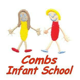 Combs Infant School, High Peak - Spring 2 2020 - Tuesday