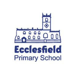 Ecclesfield Primary, Sheffield - Spring 2 2020 - Thursday