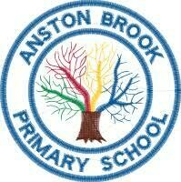 Anston Brook Primary, South Yorkshire - Spring 2 2020 - Tuesday