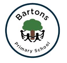 Bartons Primary School, Bognor Regis - Spring 2 2020 - Tuesday