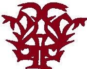 All Saints CE Junior School, Warwick - Spring Term 2020 - Thursday