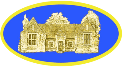 Crawford's CEVC, Suffolk - Autumn 2 2019 - Monday