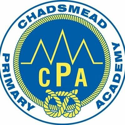 Chadsmead Primary, Lichfield - Spring 2 2020 - Monday