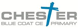 Chester Blue Coat CE, Chester - Spring 2 2020 - Wednesday