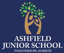 Ashfield Juniors, Cumbria - Spring Term 2019 - Wednesday