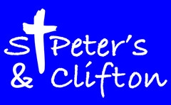Horbury St. Peter's & Clifton CE (VC) Primary KS2, Wakefield - Spring 2 2020 - Wednesday