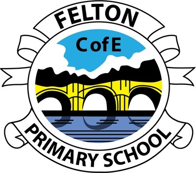 Felton C of E Primary, Northumberland - Spring 2 2020 - Wednesday