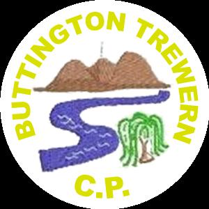 Buttington Trewern County Primary School, Trewern - Spring 2 2020 - Friday