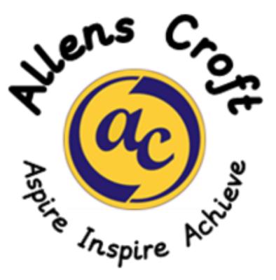 Allens Croft Primary School, Kings Heath - Spring 2 2020 - Thursday