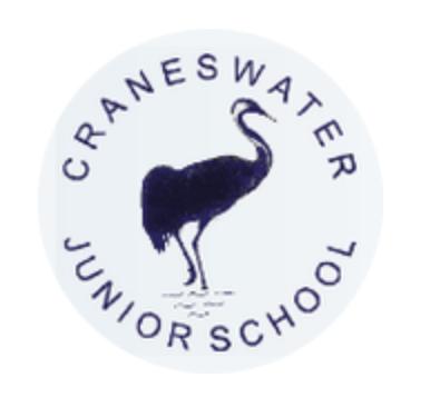 Craneswater Junior School, Southsea - Spring 2 2020 - Wednesday