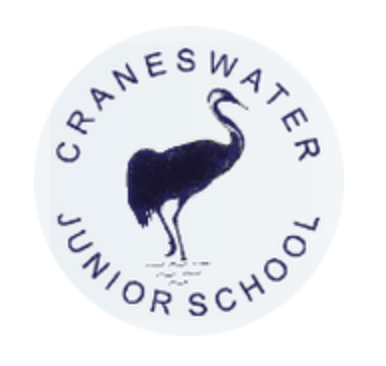 Craneswater Junior School, Portsmouth - Spring 2 2020 - Thursday