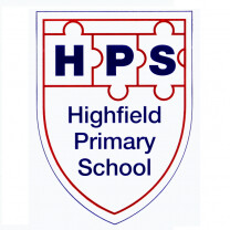 Highfield Primary School, West Hillingdon - Spring 2 2020 - Monday