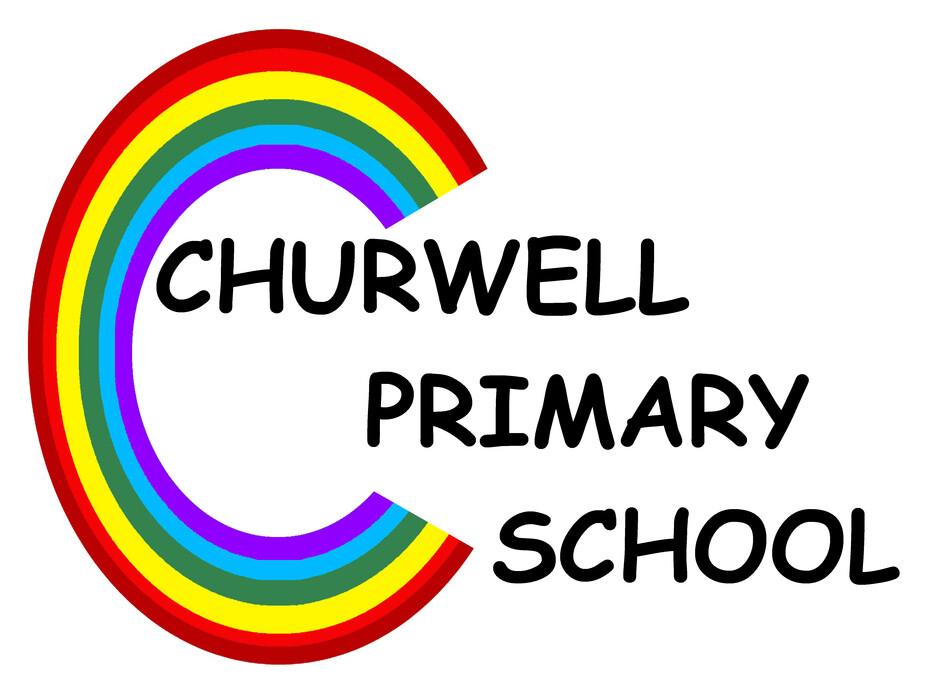 Churwell Primary School, Leeds - Spring 2 2020 - Thursday