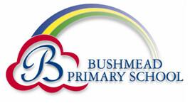 Bushmead Primary, Luton - Spring 2 2020 - Thursday