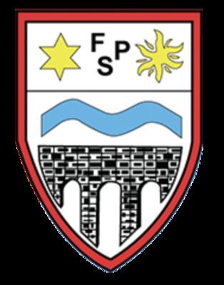 Feniscowles Primary School, Blackburn - Spring 2 2020 - Wednesday