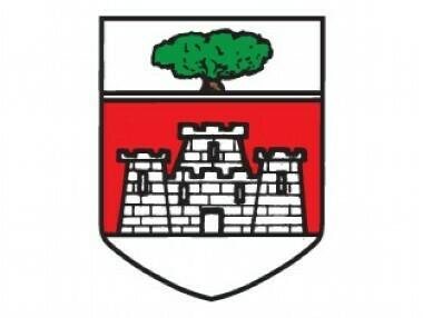 Castle Bromwich Junior School, Birmingham - Spring 2 2020 - Thursday