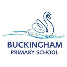 Buckingham Primary School, Buckingham - Spring Term 2020 - Wednesday
