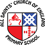 All Saints' Church of England Primary School, Wimbledon - Spring 2 2020 - Thursday