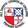 All Saints' Church of England Primary School, Wimbledon - Spring 2 2020 - Thursday