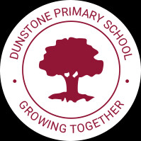 Dunstone Primary School, Plymstock - Spring 2 2020 - Monday