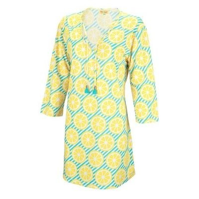 Main Squeeze Womens' Tunic