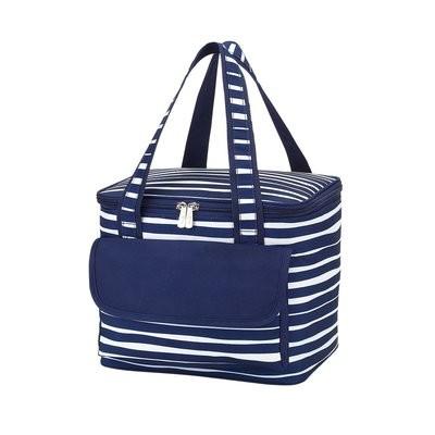 Tidelines Cooler Bag