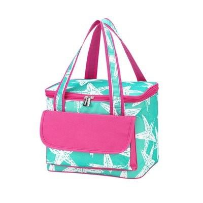 Sea Star Cooler Bag