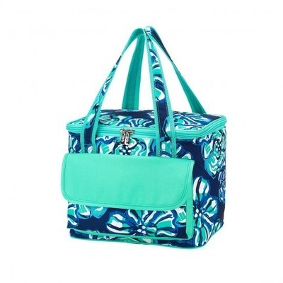 Maliblue Cooler Bag