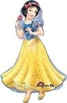 34 inch Disney Princess Snow White (PKG), Price Per EACH